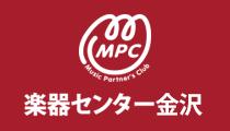 gckanazawa_logo